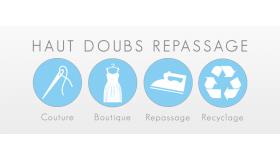 HAUT DOUBS REPASSAGE