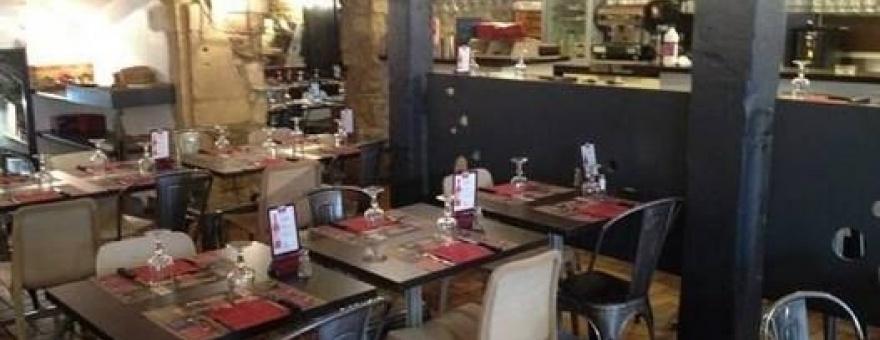 Restaurant Le Franc Comtois
