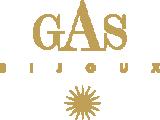 Bijoux GAS