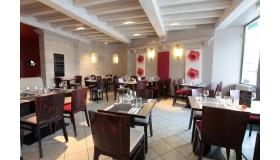 HOTEL RESTAURANT SAINT PIERRE
