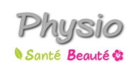 Physio Santé Beauté