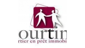 COURTIM