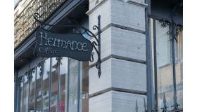 HERMANCE COIFFURE