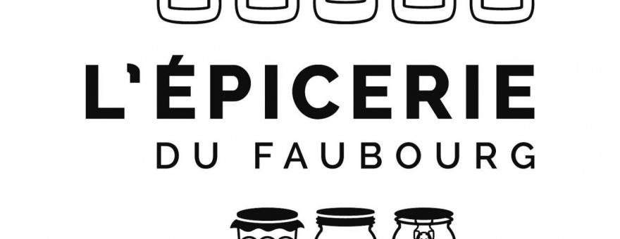 L 39 epicerie du faubourg magasin alimentaire pontarlier for Garage du faubourg le quesnoy