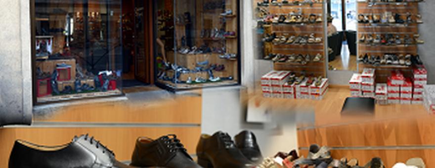 chaussures saint pierre magasin chaussures pontarlier commerce pontarlier centre. Black Bedroom Furniture Sets. Home Design Ideas