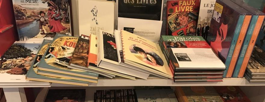 Vannolles Bd Mangas Magasin Librairies Papeteries A