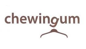 BOUTIQUE CHEWINGUM