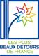 Détours de France