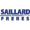 SAILLARD FRERES