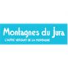 Montagne du Jura